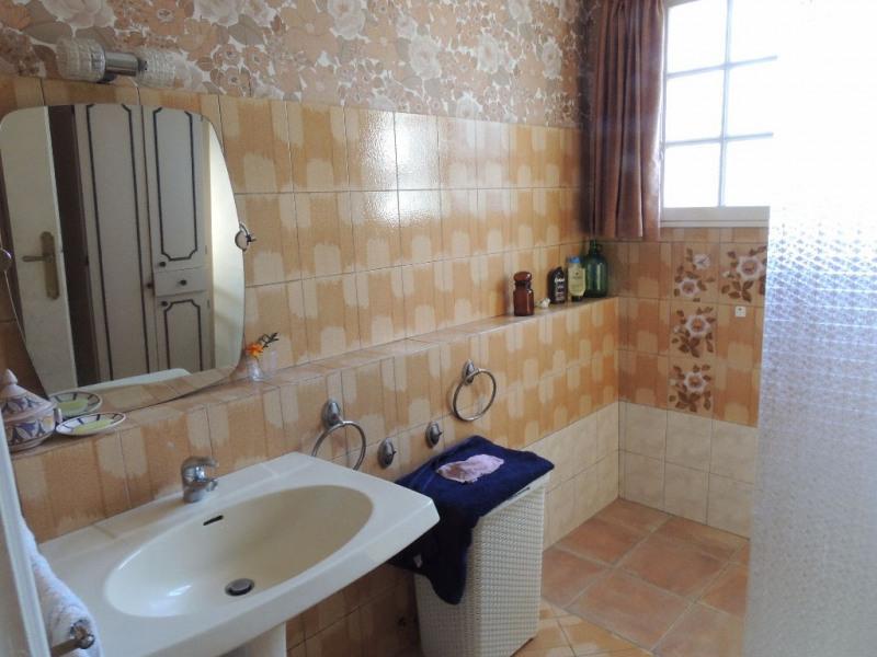 Sale house / villa Saint georges de didonne 365000€ - Picture 12