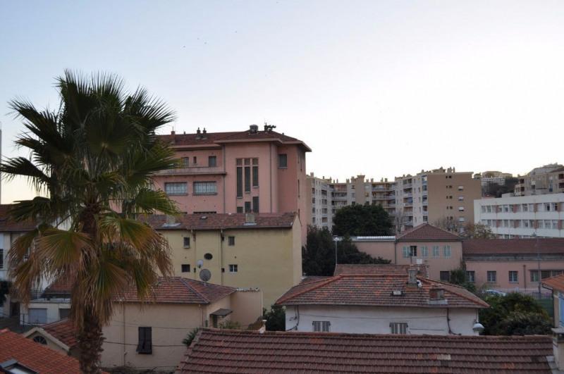Location appartement Nice 440€ CC - Photo 4