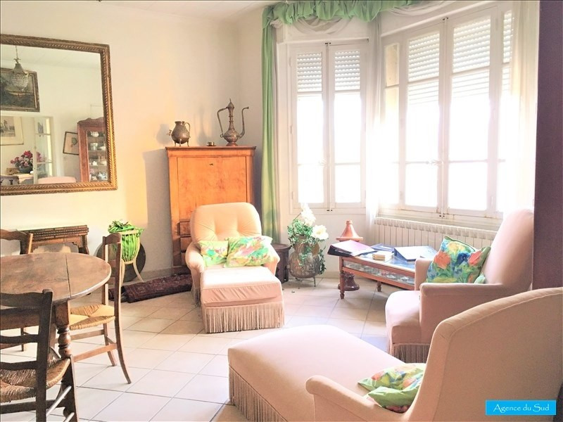 Vente maison / villa Aubagne 480 000€ - Photo 6