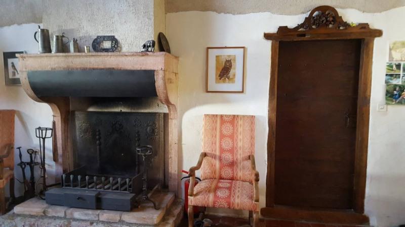 Sale house / villa Louhans 12 minutes 149500€ - Picture 10