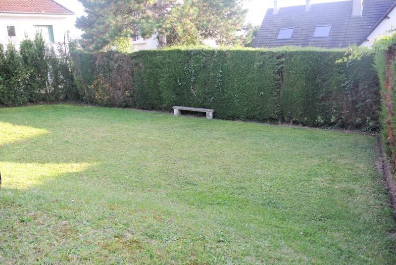 Vente maison / villa St leu la foret 640000€ - Photo 7