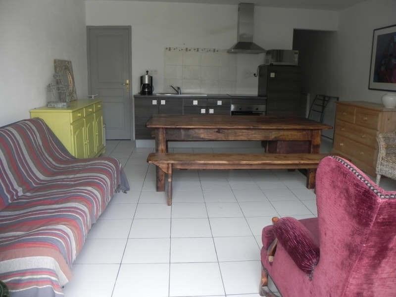 Vente de prestige loft/atelier/surface Perros guirec 721000€ - Photo 6