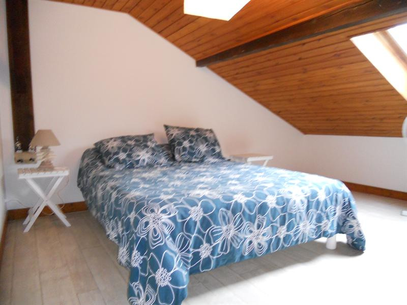 Vacation rental house / villa Royan 594€ - Picture 10