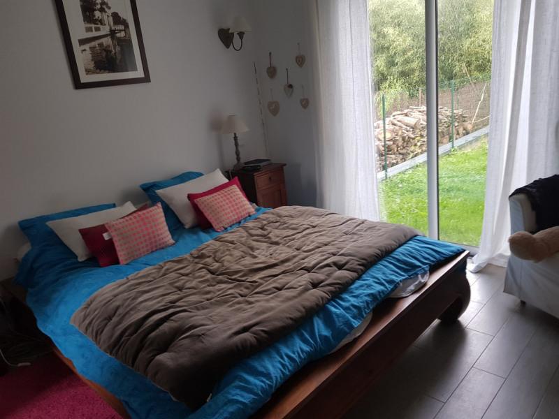Vente maison / villa Sautron 455000€ - Photo 2
