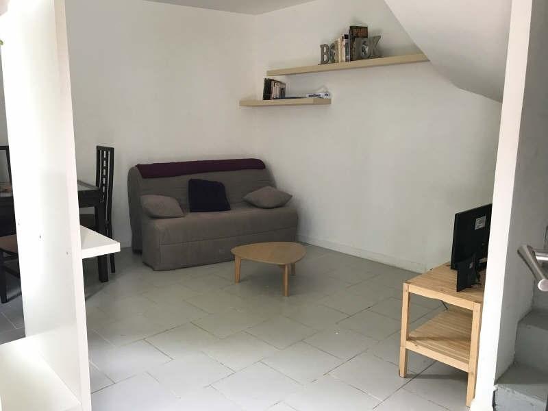 Vente maison / villa Le perreux sur marne 265000€ - Photo 5