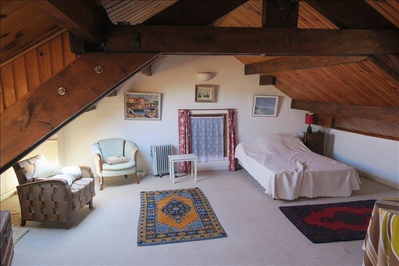 Vente maison / villa St palais sur mer 432000€ - Photo 9