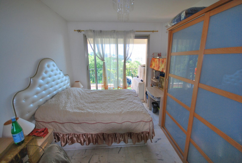 Sale apartment Nice 380 000€ - Picture 6