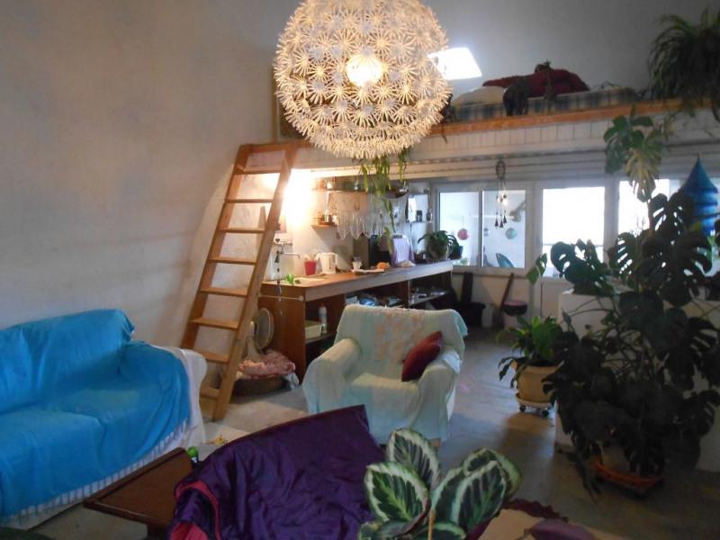 Sale house / villa Cotignac 149000€ - Picture 2