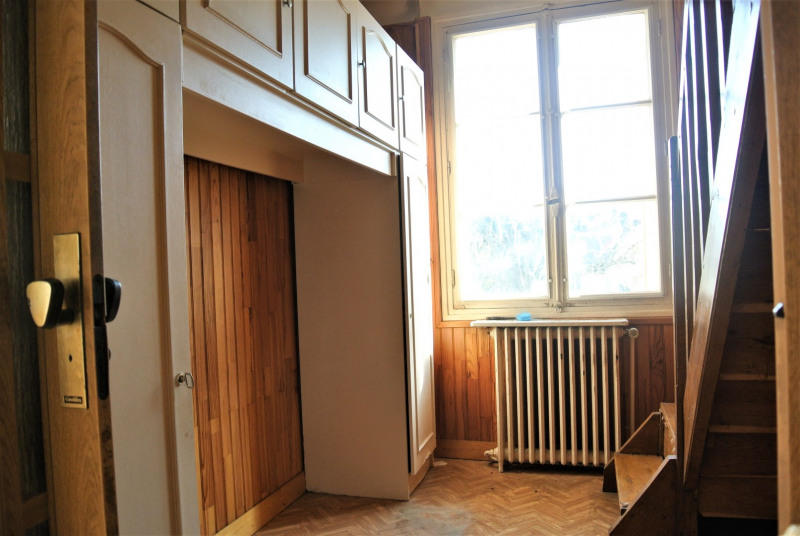Sale house / villa Beauchamp 273 000€ - Picture 5