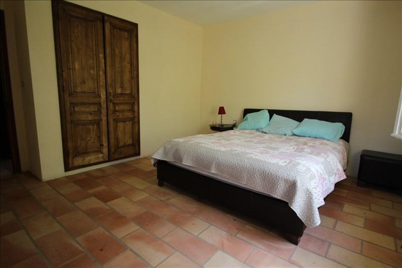 Revenda residencial de prestígio casa Aramon 900000€ - Fotografia 5