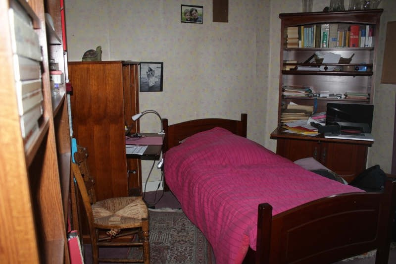 Sale house / villa Houilles 572000€ - Picture 6