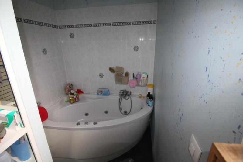 Vente maison / villa Airaines 147500€ - Photo 9