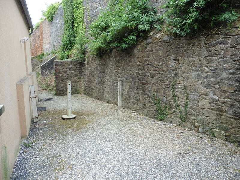 Investment property apartment Coutances 65 500€ - Picture 3
