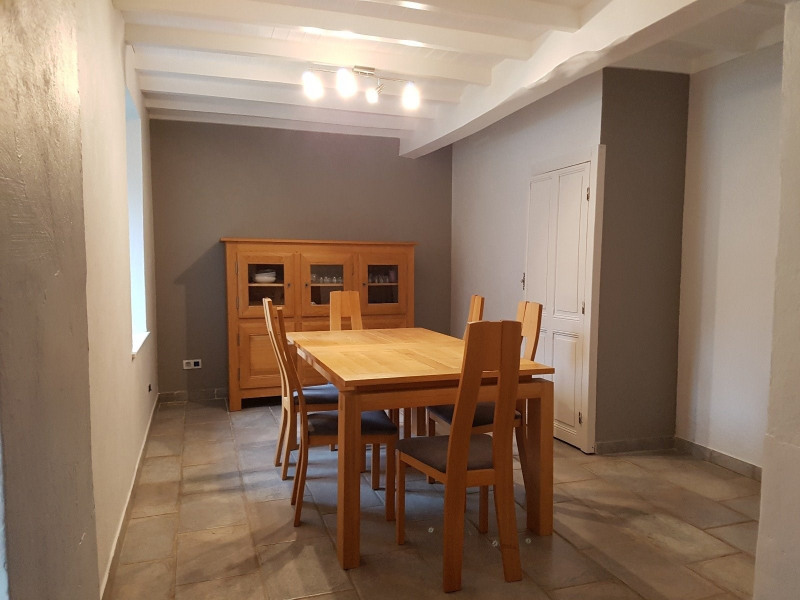 Sale house / villa St laurent de chamousset 345 000€ - Picture 5