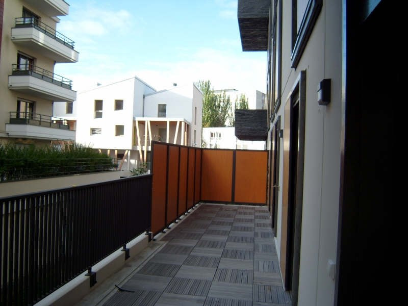 Vente appartement Colombes 299 000€ - Photo 6