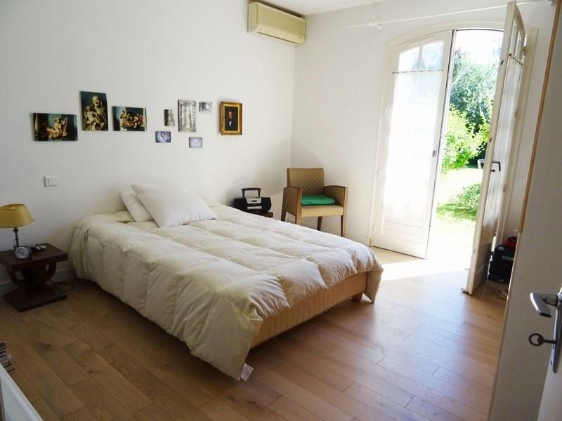 Vente maison / villa Cambes 360000€ - Photo 5