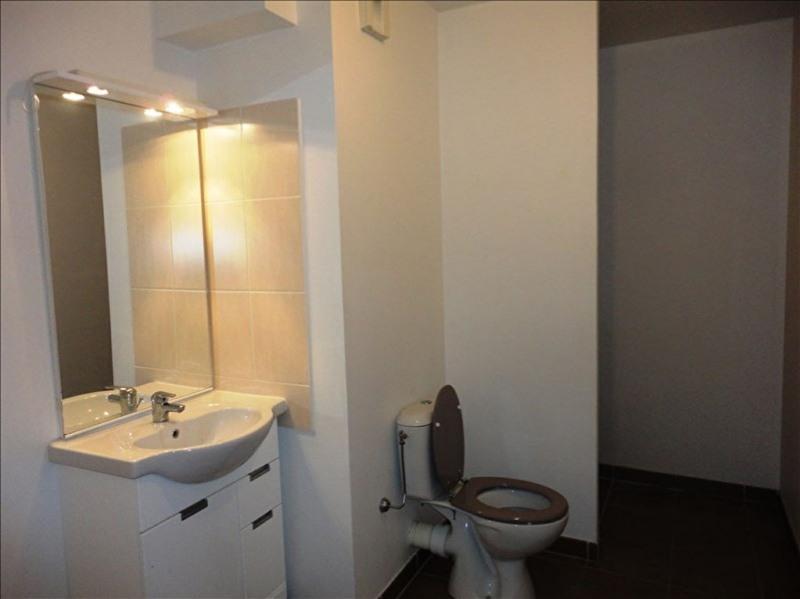 Alquiler  apartamento Seyne sur mer 626€ CC - Fotografía 7