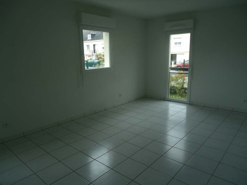 Location appartement Cholet 540€ CC - Photo 4