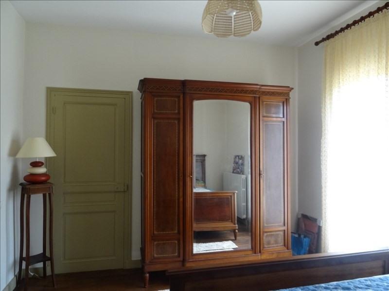 Vente maison / villa Bessay sur allier 199500€ - Photo 8