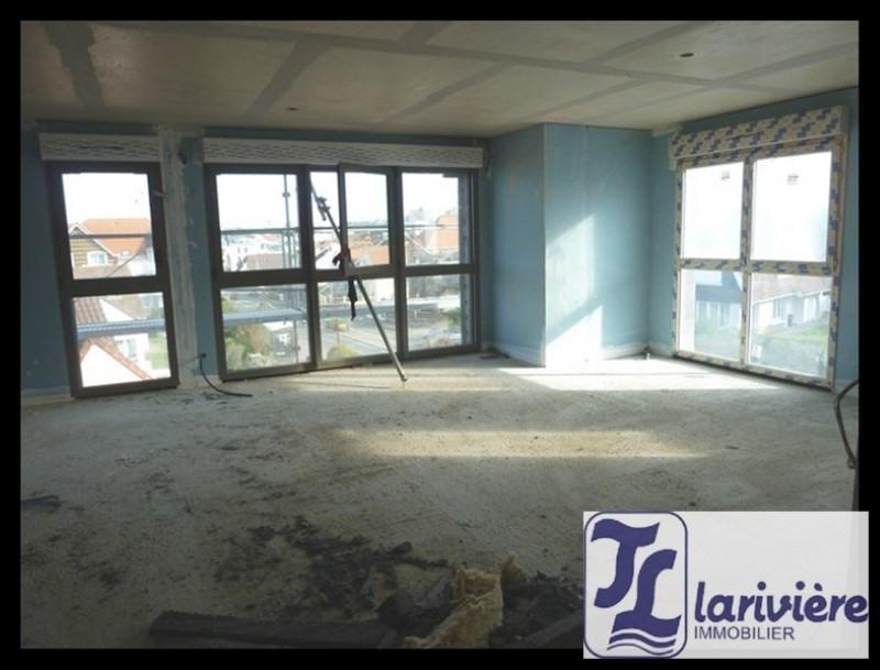 Sale apartment Wimereux 262000€ - Picture 4
