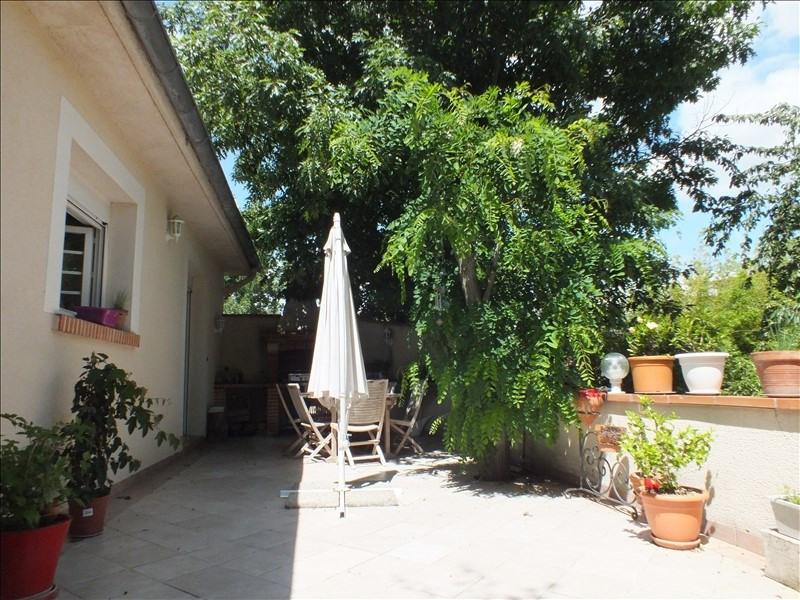 Sale house / villa Montauban 299500€ - Picture 10