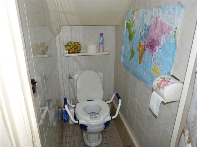 Vendita casa Albi 165000€ - Fotografia 13
