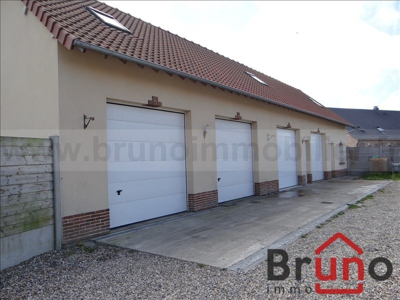 Vente local commercial Le crotoy 199 000€ - Photo 3