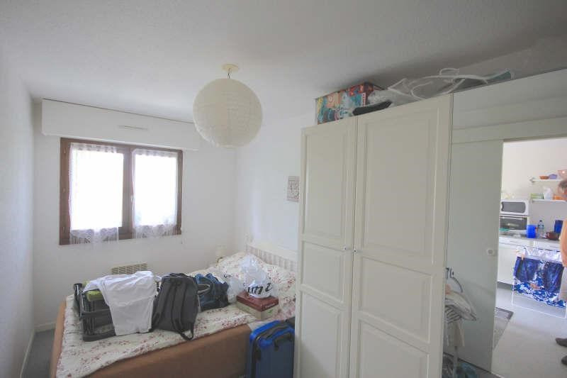 Sale apartment Villers sur mer 113 000€ - Picture 7