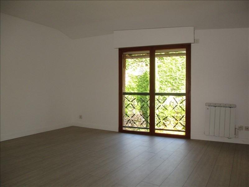 Sale apartment Villers cotterets 117000€ - Picture 5
