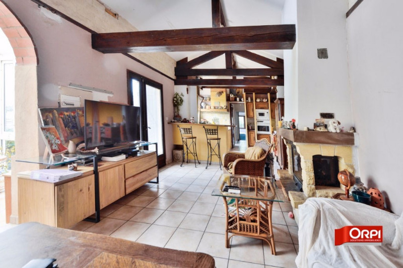 Vente maison / villa Nice 460000€ - Photo 10
