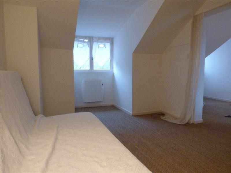 Sale house / villa Versigny 269000€ - Picture 9