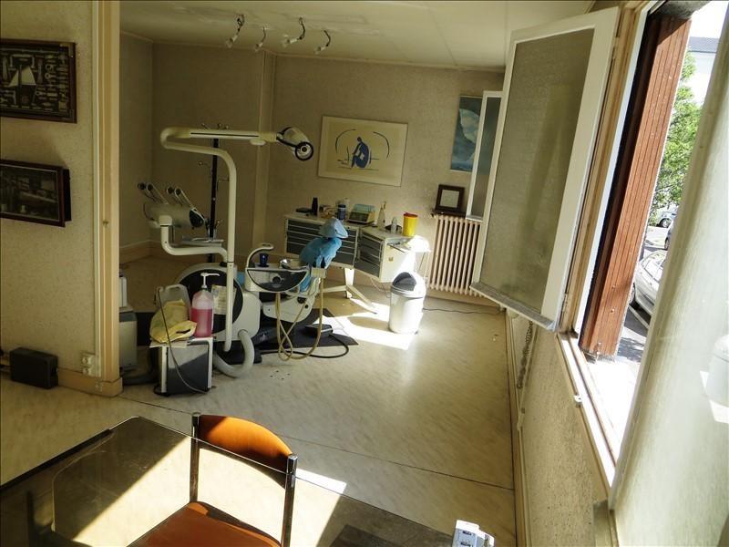 Sale apartment Vanves 289000€ - Picture 6