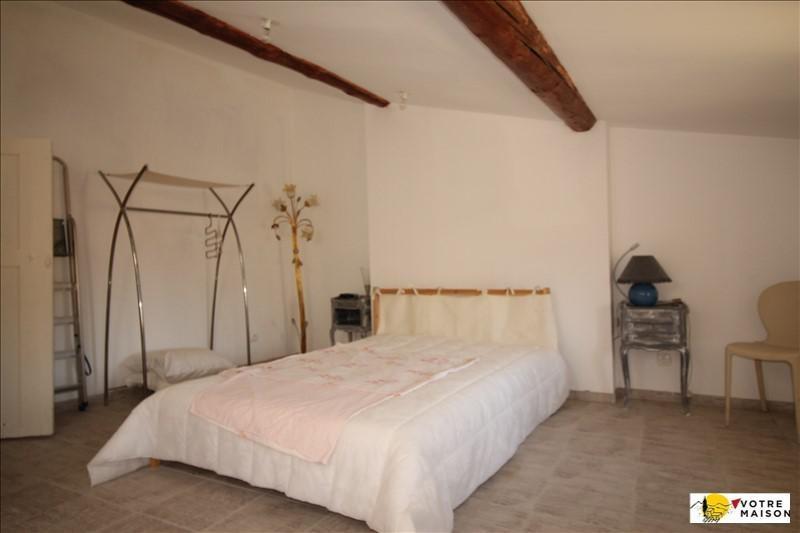 Vente maison / villa Pelissanne 262500€ - Photo 5