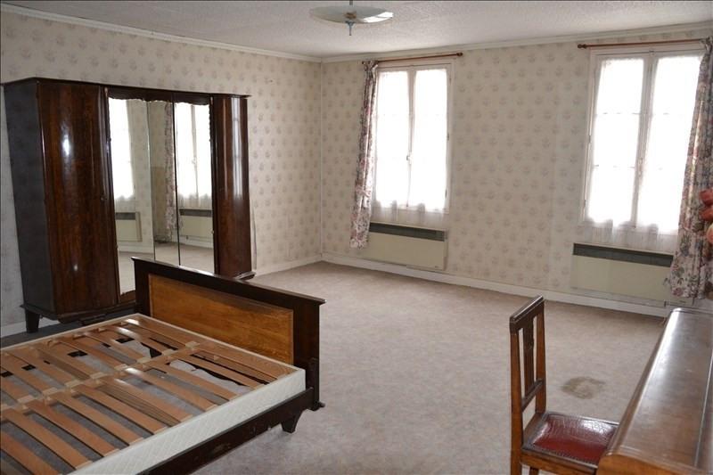 Sale house / villa Proche boissy l'aillerie 318700€ - Picture 4