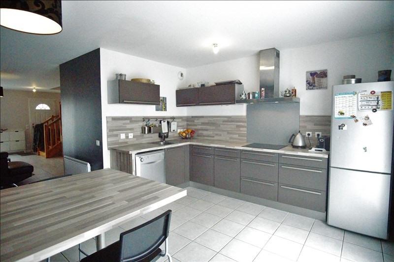 Sale house / villa Lescar 174900€ - Picture 2