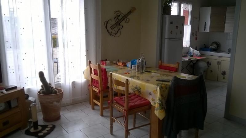 Vente maison / villa Poids-de-fiole 260000€ - Photo 3