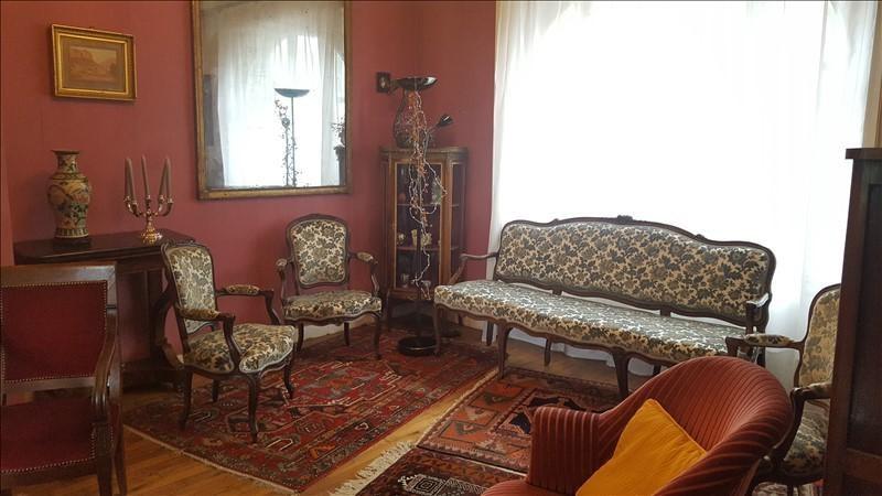 Deluxe sale house / villa Vannes 550140€ - Picture 4