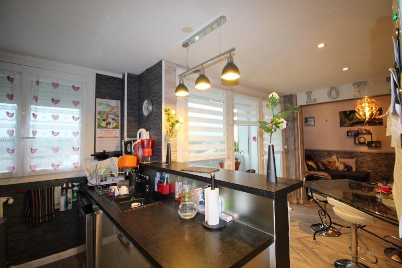 Vente appartement Montauban 119900€ - Photo 2