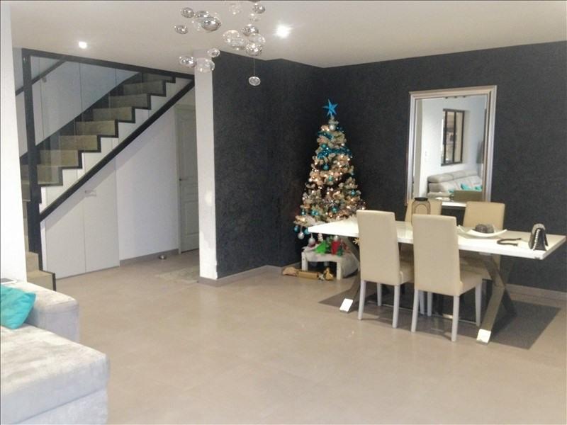 Vente maison / villa Saint herblain 348400€ - Photo 1