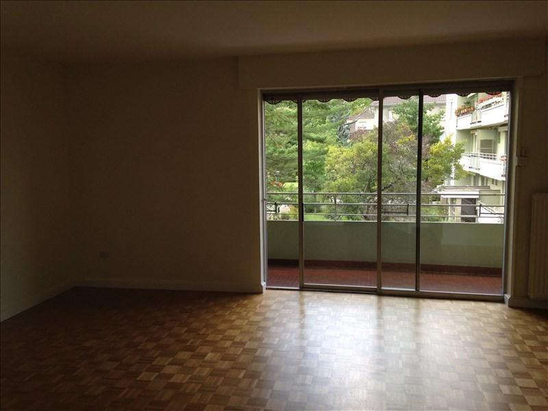 Location appartement Illkirch graffenstaden 900€ CC - Photo 5