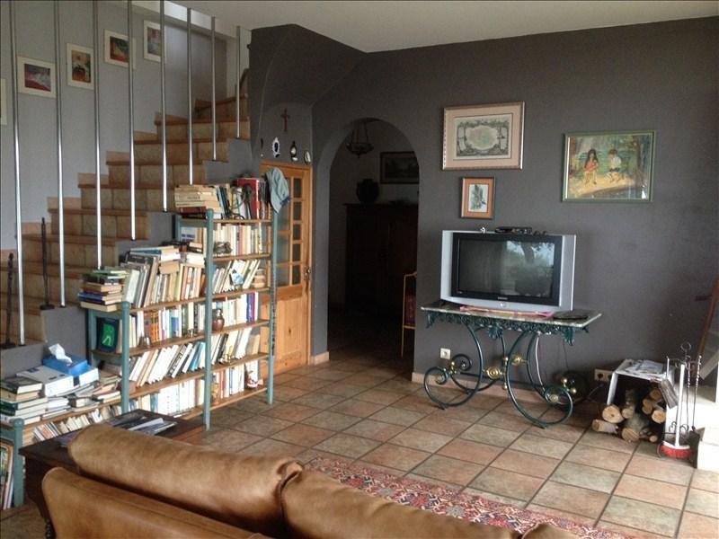 Deluxe sale house / villa Laroque des alberes 785000€ - Picture 9