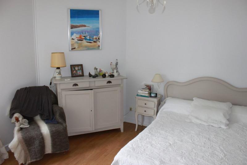 Sale apartment Sainte-colombe-lès-vienne 289000€ - Picture 9