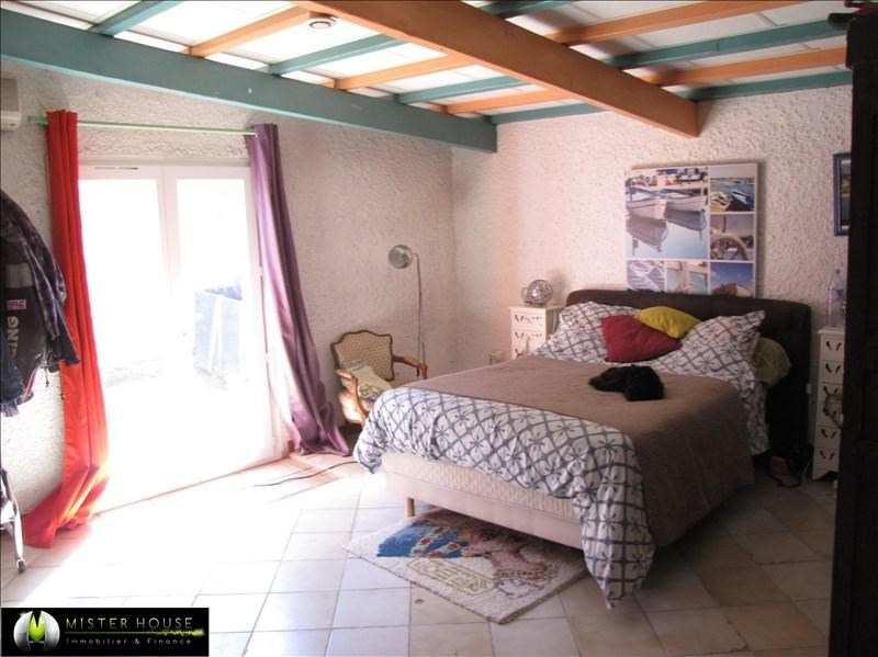 Investment property house / villa Montauban 265 000€ - Picture 10