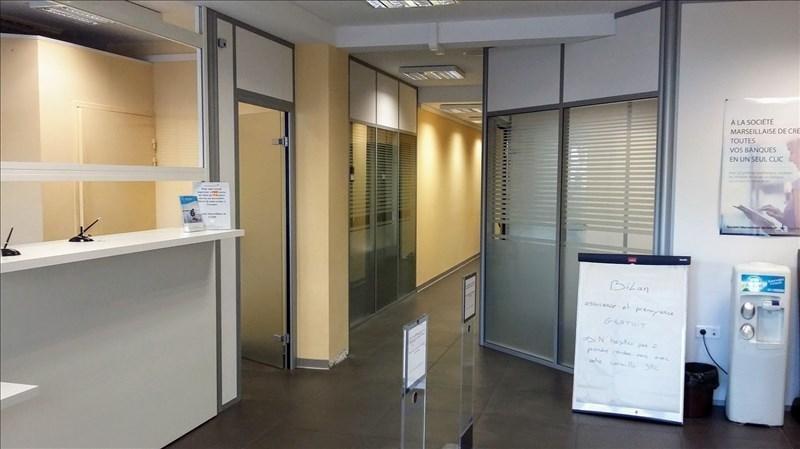 Location bureau La ciotat 2500€ HT/HC - Photo 3