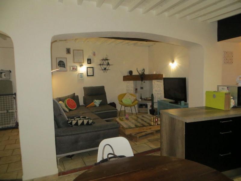 Sale building Aubiere 243800€ - Picture 1