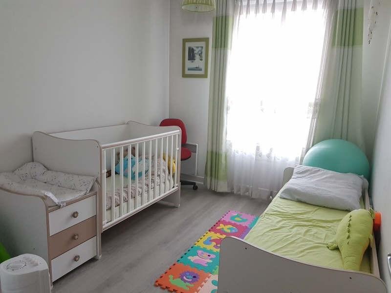 Venta  apartamento Sartrouville 315000€ - Fotografía 6