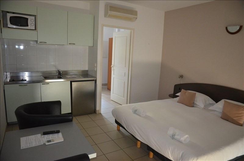 Sale apartment Porticcio 150000€ - Picture 3