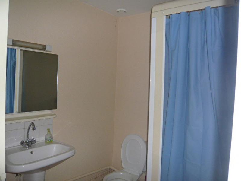 Location appartement Perigueux 236€ CC - Photo 3