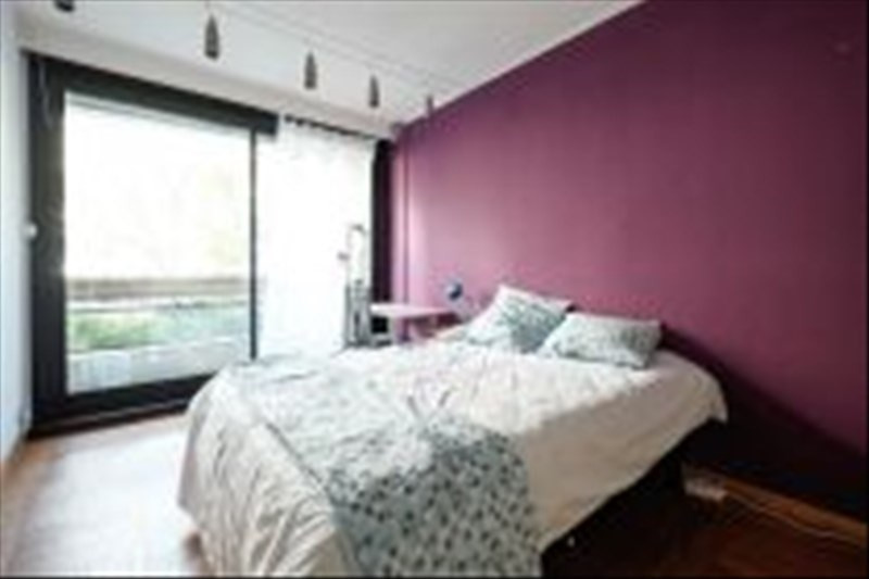 Vente appartement Lyon 9ème 145000€ - Photo 5