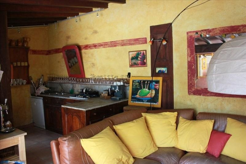 Deluxe sale house / villa Chuzelles 790000€ - Picture 13